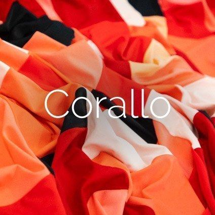 03 corallo Patchwork atelier della danza